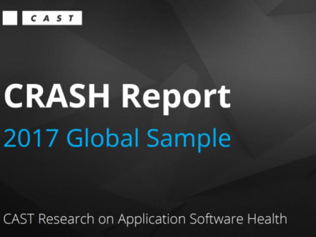 小型团队开发的软件质量更高?看看这份报告怎么说
