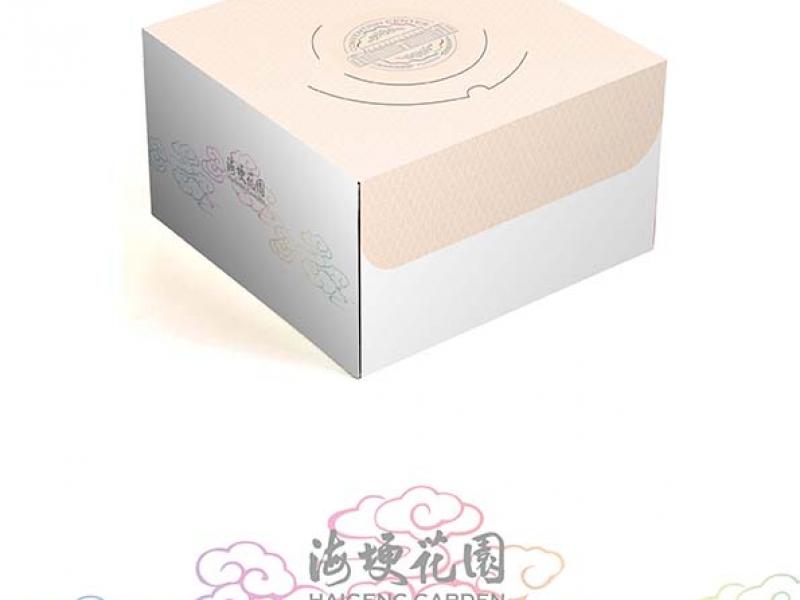 【产品包装/海报/平面设计】专业礼品包装设计,名片设计,个性化海报设计