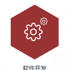 软件开发服务分享社区圈子