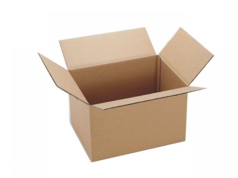 包装印刷 包装盒 彩页 宣传册 日历印刷