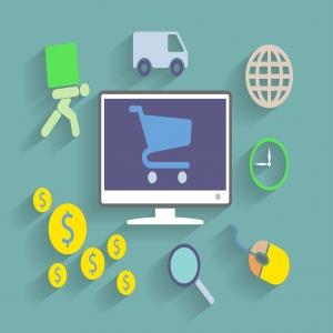 销售运营达人圈服务分享社区圈子