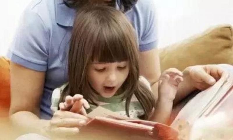 【马蹄声踏江山】抓住娃娃教育的黄金八年
