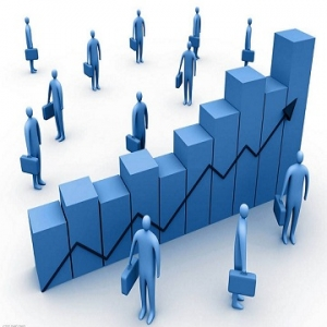 商务服务交流圈服务分享社区圈子