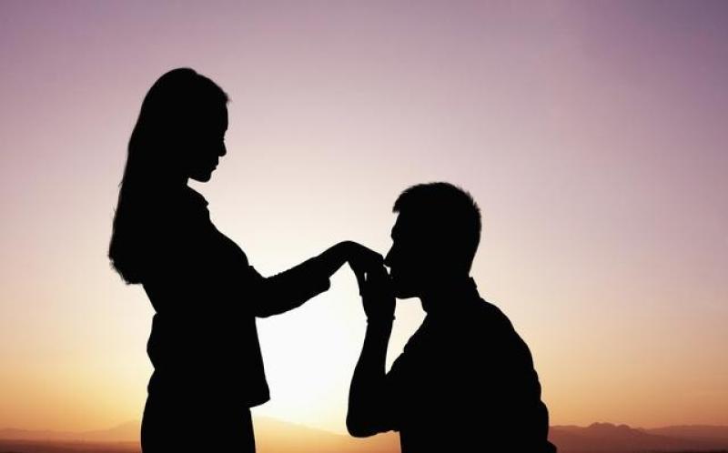 塔罗牌占卜:失去的爱,还能挽回吗?来用塔罗牌分析你的成功率!