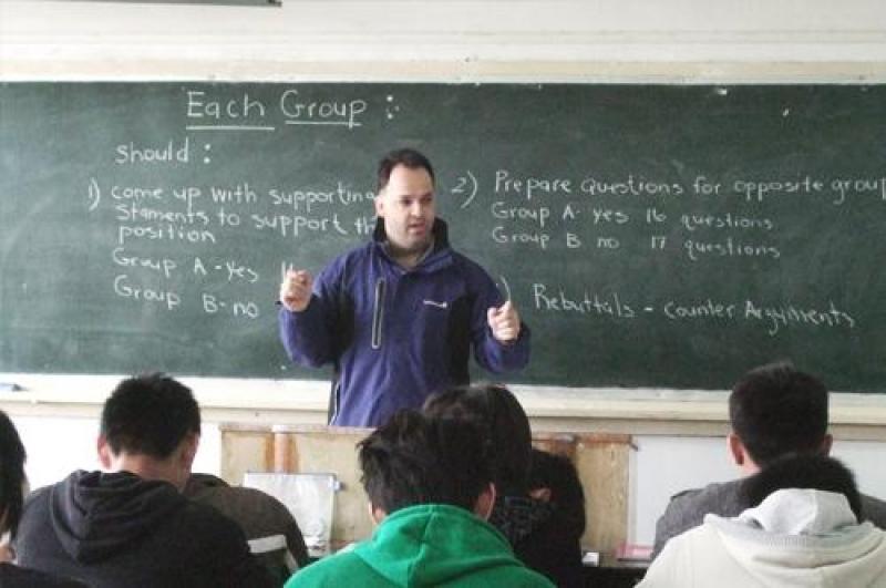 英语培训机构巧妙激励客户转介绍,300元做成了1200的事