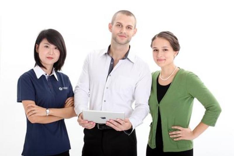 零基础怎么选择英语培训机构?
