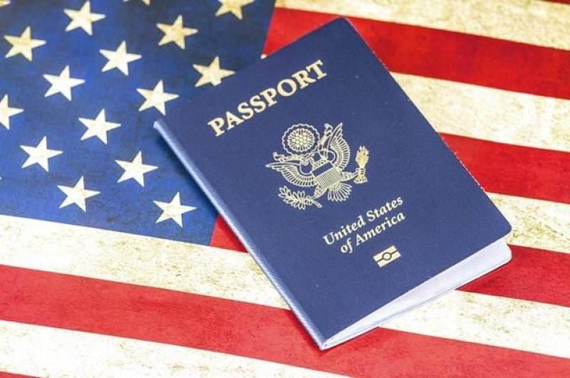美国留学签证拒签,五大有效处理方式盘点