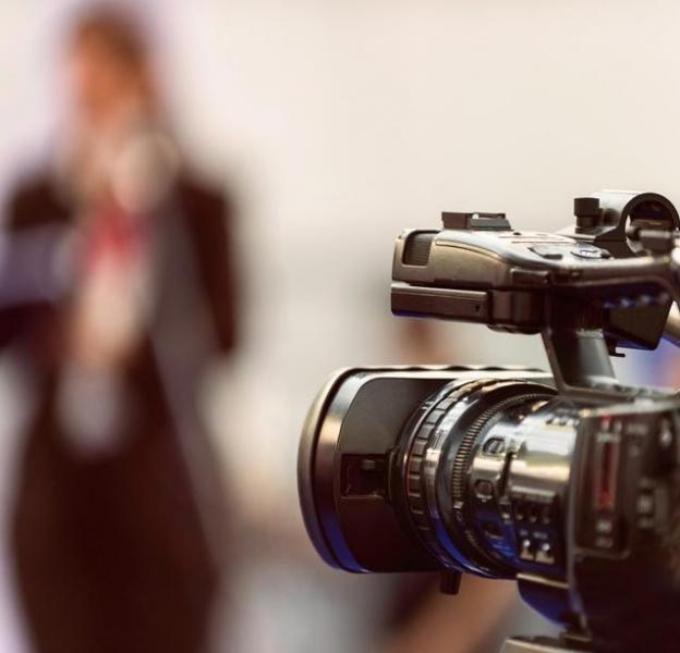 商业摄影有几种方式?
