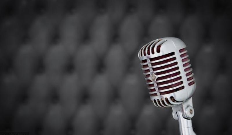 【萌卷软糕】让配音变得赋予表现力的配音技巧!