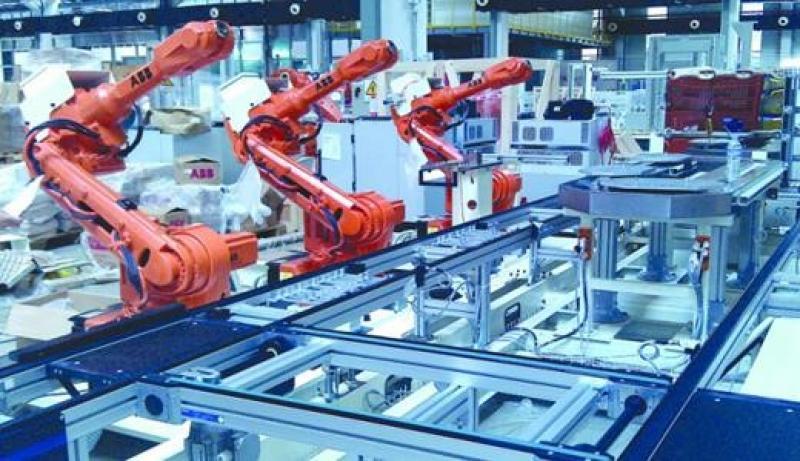 """【我打江南走过】热议机械加工与机械设计如何实现美好的""""前途""""和""""钱途""""?"""