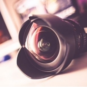【摄影大师达人圈】圈子资讯话题,圈子话题动态、趣味、信息资讯!-觅知友社区(兴趣|资讯|时尚|生活)
