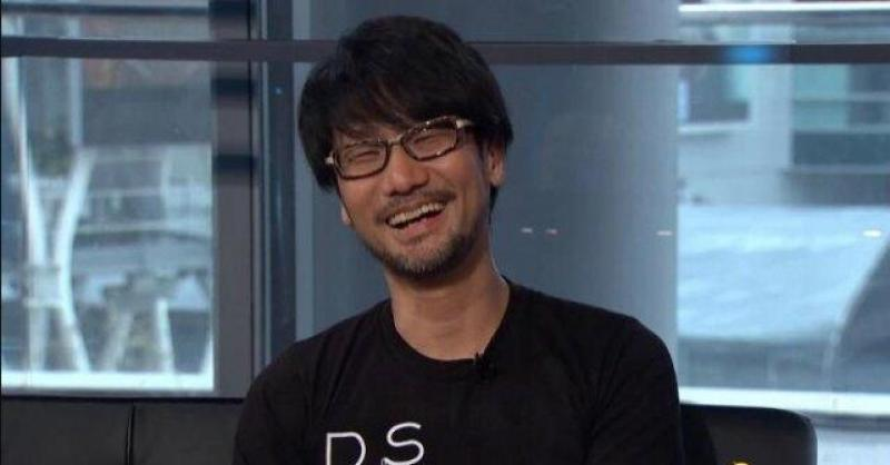 【軟萌少女范】小岛秀夫批评游戏外包,流水线开发出不了好作品!