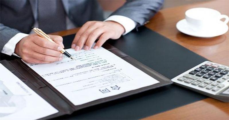 您手上有无效的法律合同吗?免遭损失赶紧核对一下!