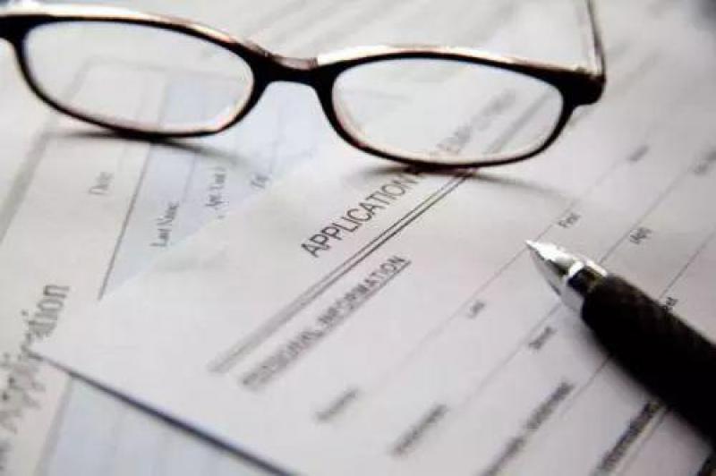 专利申请文件翻译中有哪些常见问题?