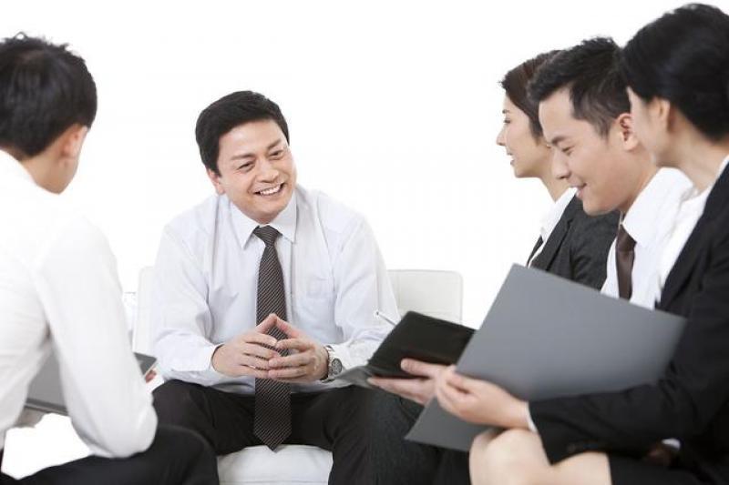 【南巷旅人】职场人际关系怎么处?做好这4点,人缘儿差不了!