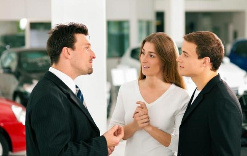 做销售,如何提高自己的顾客开发能力,这几个方法一定可以帮到你!