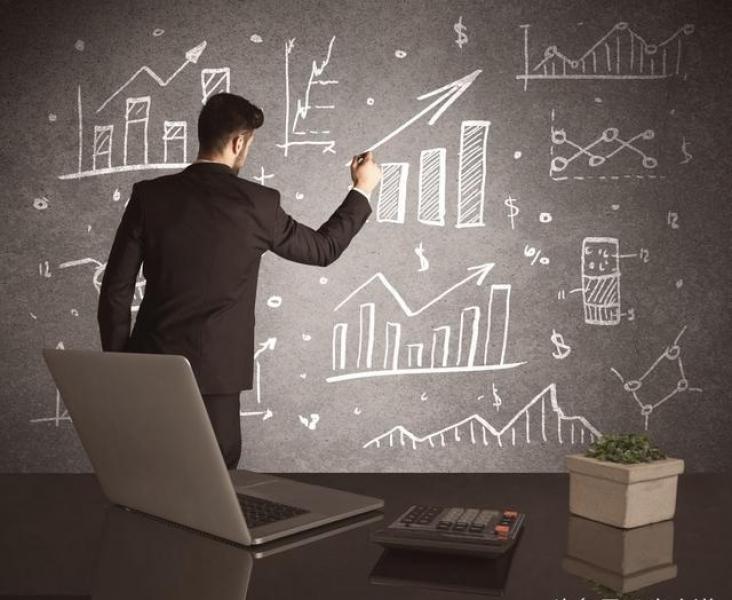 【茉莉花的清香】做销售,如何提高自己的顾客开发能力,这几个方法一定可以帮到你!