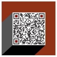 专业软件开发网站制作APP制作