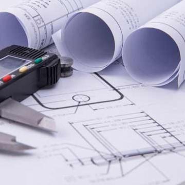 工程造价、预算、结算、工程量计算、组价服务