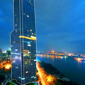惠州软件圈服务分享社区圈子