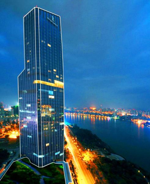 大惠州软件开发圈开通啦