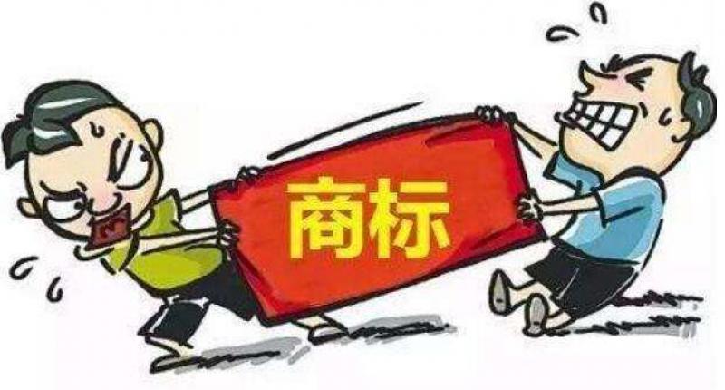 """【有种帅逼叫天天】""""3.15""""晚会曝光用普通鸡蛋冒充土鸡蛋!商标注册有""""猫腻"""""""