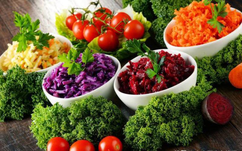 减肥期间应该如何吃?照这3个选,瘦得更快更健康