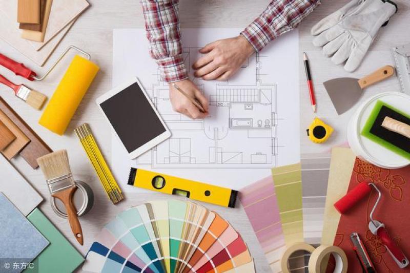 没有自己独特的设计风格,设计行业大咖总结的经验让你事半功倍