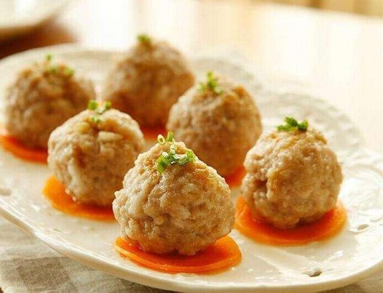 学几道精致的家常菜,今晚在家秀厨艺!