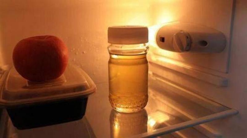 蜂蜜要不要放冰箱保存?有没有保质期?答案来了