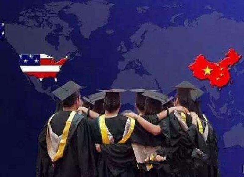 """注意!中国留学生谨防陷入这些""""打折学费""""的骗局中"""