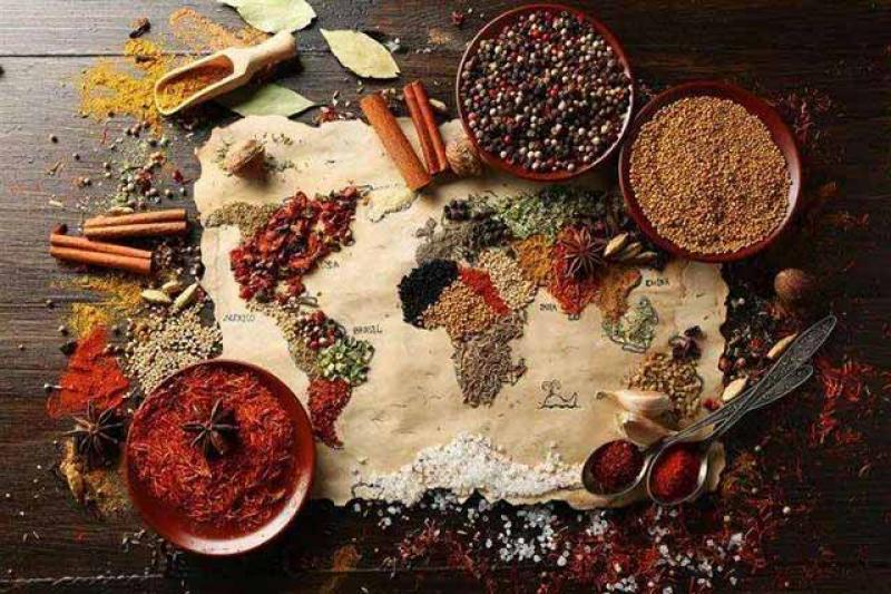 春季湿气重易伤身 这几道祛湿菜的做法,值得收藏!