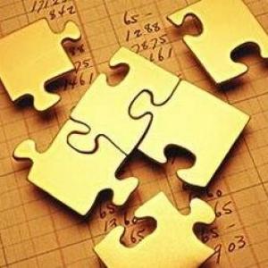 私货资产分享圈服务分享社区圈子