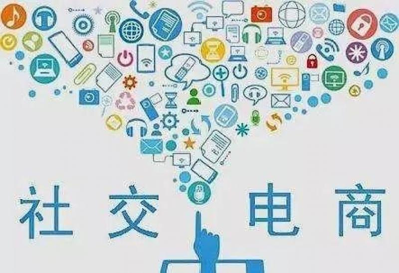 【会卖萌的炫哥哥】大众用户消失,渠道碎片化,新营销背后流量的底层逻辑是什么?