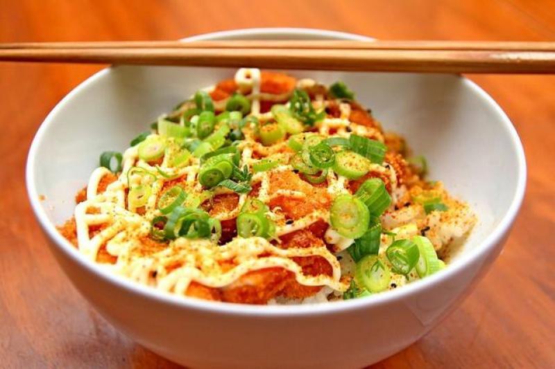 从酸汤粉到煎饼馃子,中国早餐怎么吃?中医专家告诉你