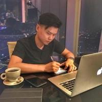 新加坡爆发第二轮疫情,美英法专家目瞪口呆,世卫呼吁:学习中国