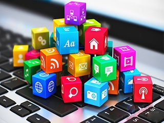 觅知友网专业的服务技能交易平台,提供兼职,接单,私活等各种服务技能服务