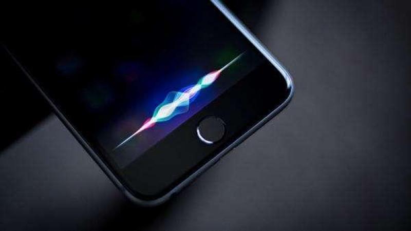 iphone隐藏着超实用技巧,了解这些方法,可变为手机达人
