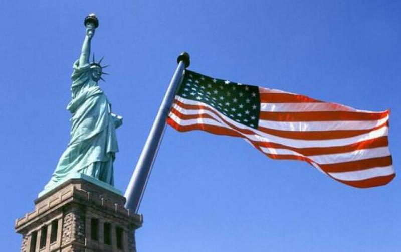 【梧桐林的猫女巫】美国签证拒签率多少还会再次上升吗!只要解决下面问题签证到手!