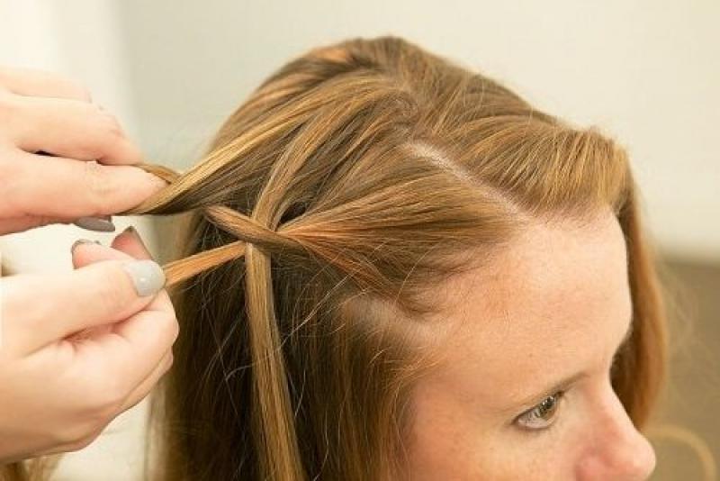 掉头发很厉害怎么办? 8个小妙招让你不再掉头发