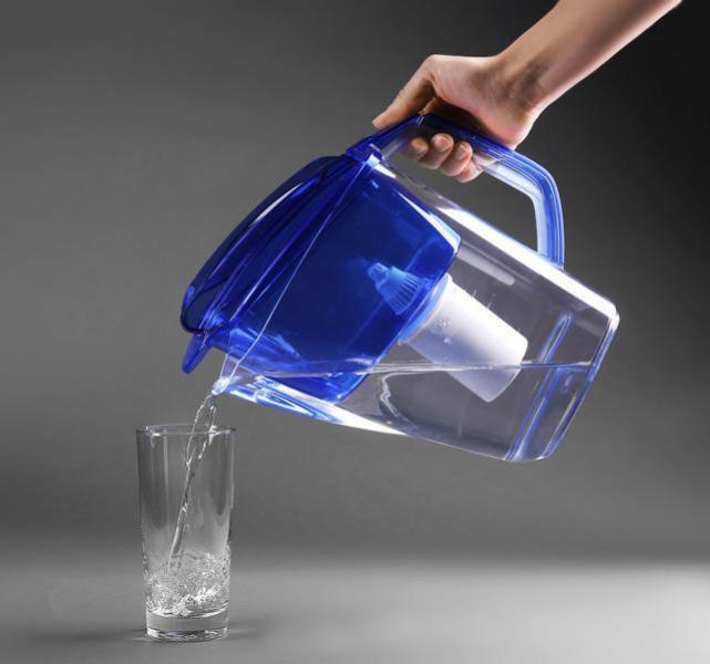 有水垢的水能经常喝吗?喝多了会不会得结石?告诉你答案