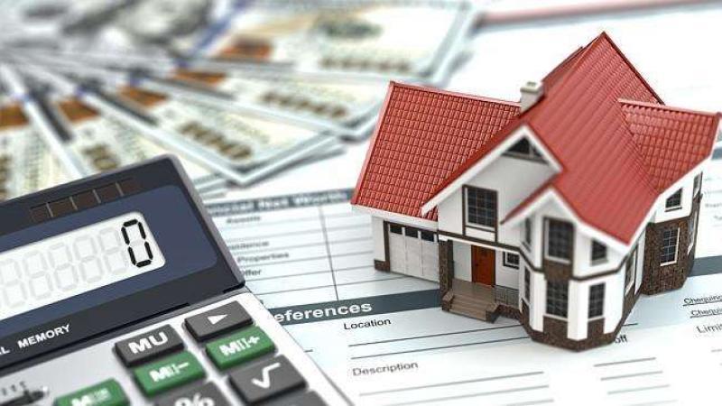 房产过户给子女费用是多少 哪种过户方式最省钱