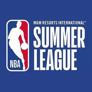 【NBA篮球社友圈】服务分享交易社区圈子
