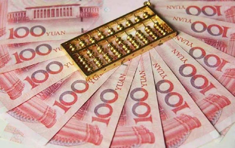 27省份平均工资出炉,京沪津非私营年均超10万元
