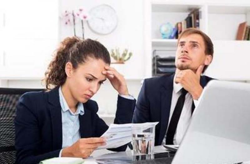 【狂暴旳青春】我对公司没有任何意见,加薪我也不会留下!企业的傲慢让员工绝望
