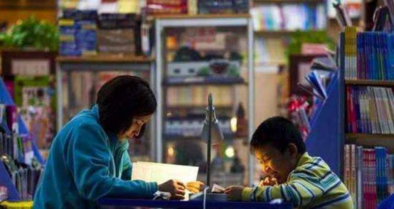 教育部:给家长布置作业的问题必须解决,如违反将查处