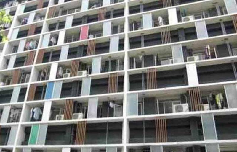 【指尖触到未来】长租公寓一年倒下16家 去年是风口 今年成伤口
