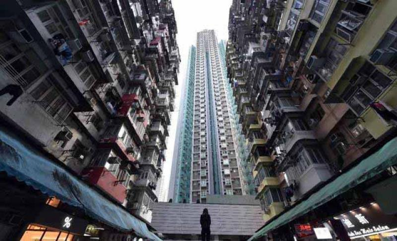 超过八成人买房不是为了住?哪有刚需支持房价一直涨?