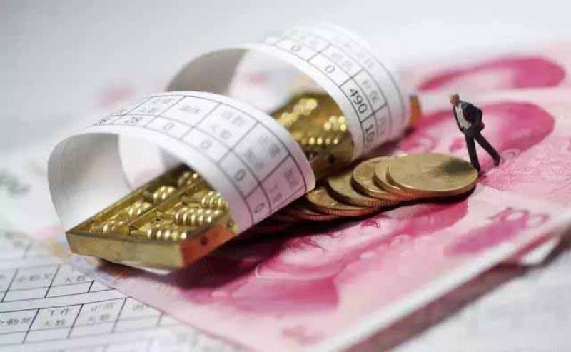 工龄到底有多重要?事关工资,养老金等六大权益!不得不知!