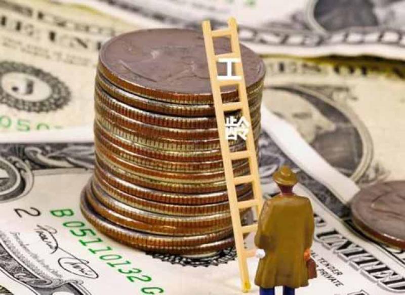 【少年维特斯】工龄到底有多重要?事关工资,养老金等六大权益!不得不知!